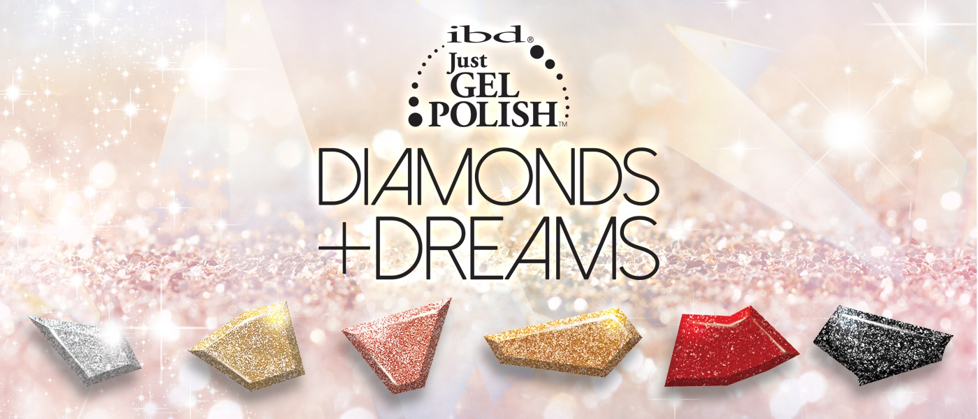 IBD diamonds&dreams